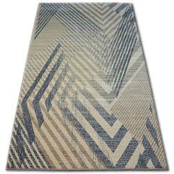 Teppich AVANTI ASTRAE beigen