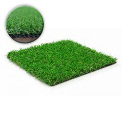 KUNSTRASEN ORYZON - Evergreen