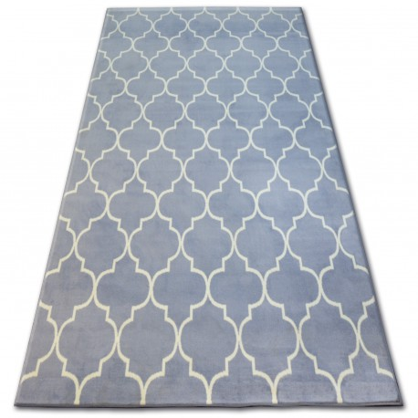 Teppich BCF BASE 3770 grey