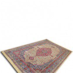 Teppich KASZMIR Modell 12808 berber