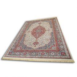 Teppich KASZMIR Modell 12808 Elfenbein