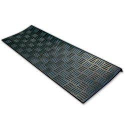 Gummi TREPPENLASCHE 24x75 cm