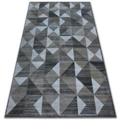 Teppich NOBIS 84196 vision - Dreiecke
