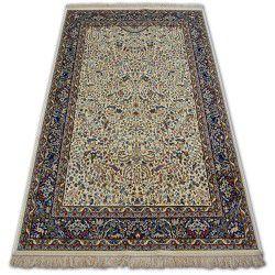 Teppich WINDSOR 12806 elfenbein
