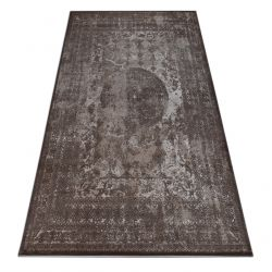 Teppich ACRYL VALENCIA 2328 Beige
