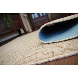 Teppich - Teppichbode MESSINA 035 cremig
