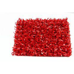 Fusabtreter AstroTurf breite 91 cm palast rot 20