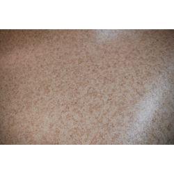 PVC Boden DESIGN 203 708014