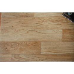 PVC Boden DESIGN 203 5619008