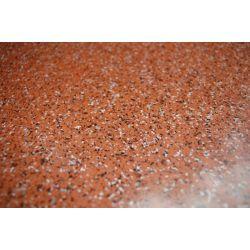 PVC Boden MAGMA_PLANET 442-09