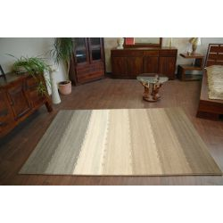 Teppich NATURAL PASSION beige