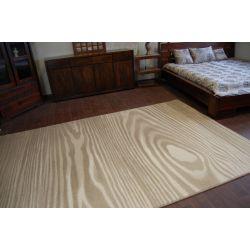 Teppich NATURAL DROP beige