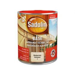 SADOLIN BASE