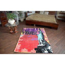 Teppich PAPILIO DISCO 2999 NEW YORK