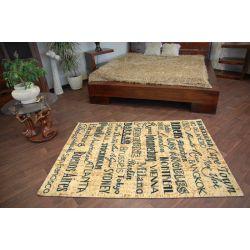 Teppich PAPILIO DISCO 8080