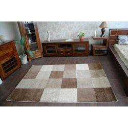 Teppich VERDI model 80067 beigen
