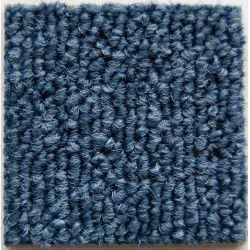 Teppichfliesen DIVA farb 553