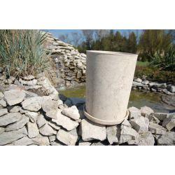 Blumentopf Zylinder TOMASZ