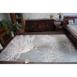 Teppich NATURAL PRATUM beige