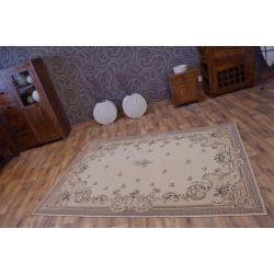 Teppich AMARENO WESTA beige