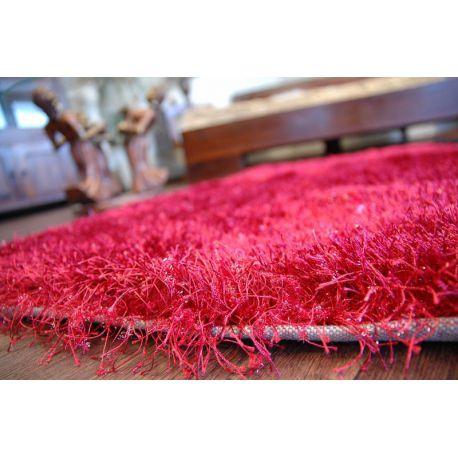 Teppich KLEUR Modell DEK045