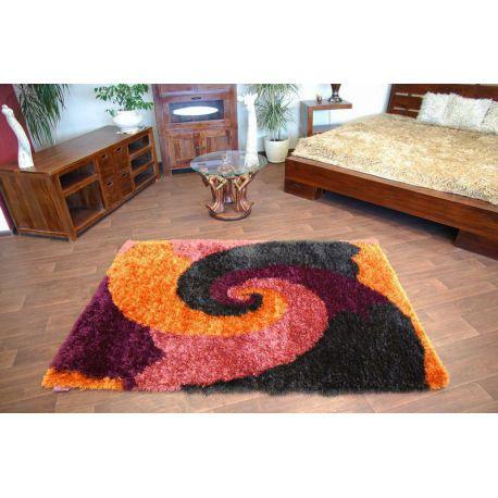 Teppich KLEUR Modell DEK005