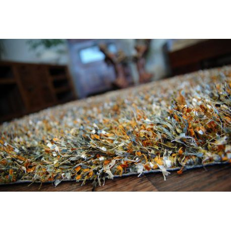 Teppich KLEUR Modell DEK021