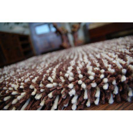 Teppich KLEUR Modell DEK025