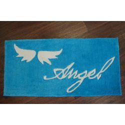 Fusabtreter ANGEL