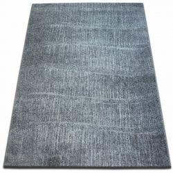 Teppich AVANTI TYTUS grau
