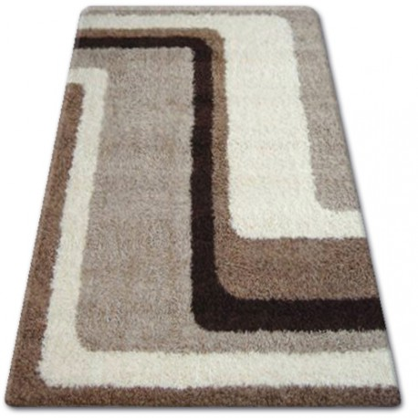 Besten Teppiche Ch