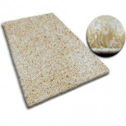 Teppich SHAGGY GALAXY 9000 Knoblauch